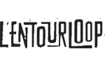ENTOURLOOP