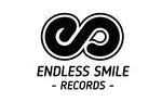 Endless Smile Records