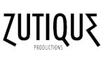 Zutique Production